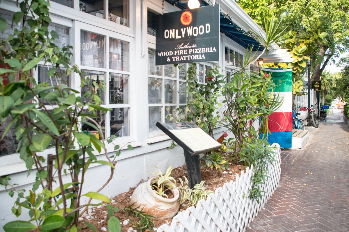 Best Key West Restaurant Menus – Key West, Florida – Best Menu ...